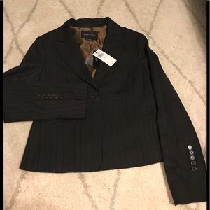 BCBG Max Azria Marylin suiting Jacket